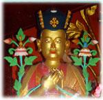 Rangjung Dorje